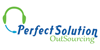Perfect Solution Ltd.